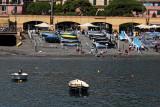 1607 D'couverte des Cinque Terre - IMG_4521_DxO Pbase.jpg