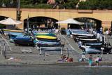 1608 D'couverte des Cinque Terre - IMG_4522_DxO Pbase.jpg