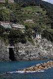 1612 D'couverte des Cinque Terre - IMG_4528_DxO Pbase.jpg