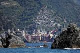 1617 D'couverte des Cinque Terre - IMG_4535_DxO Pbase.jpg