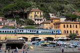 1619 D'couverte des Cinque Terre - IMG_4538_DxO Pbase.jpg
