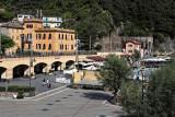 1620 D'couverte des Cinque Terre - IMG_4539_DxO Pbase.jpg
