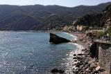 1621 D'couverte des Cinque Terre - IMG_4541_DxO Pbase.jpg