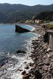 1623 D'couverte des Cinque Terre - IMG_4543_DxO Pbase.jpg