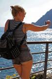 1626 D'couverte des Cinque Terre - IMG_4547_DxO Pbase.jpg