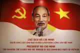Two weeks in Vietnam - Découverte de la ville de Hanoi