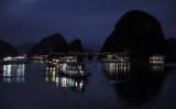 Two weeks in Vietnam - A la découverte de la baie d'Halong