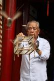 Two weeks in Vietnam - Hoi An, ville classé au patrimoine mondial de l'UNESCO