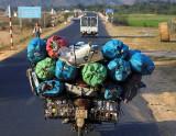 Two weeks in Vietnam - 2 semaines à la découverte du Vietnam