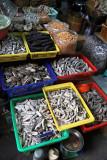 Two weeks in Vietnam - Le marché Binh Tay de Cholon le quartier chinois de Hô Chi Minh-Ville
