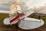 Hunter Valley Airshow 2019 - Friday