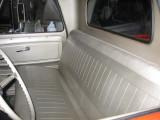 original seat material.jpeg