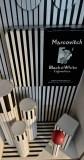 Marcovitch Black & White