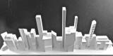 Skyline (Metropolis) (aerial)