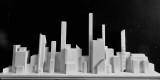 Skyline (Metropolis)