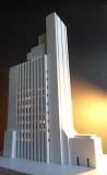 Metropolis 34 (windows)