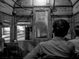 Kolkata Tram