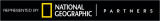 NG_Collection_Logo.jpg