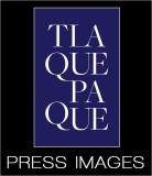 TLAQ_PRESS