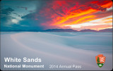White_Sands_2014 Annual Pass.jpg