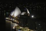 Day 19 (2019.12.17) - Sydney Anniversary