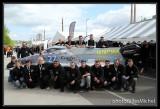Motorboat Racing World Championship ROUEN 2019