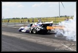 8th European Dragster Race