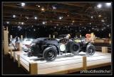 Dream Cars in Brussels