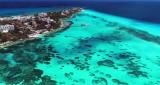 Cancun, Mexico, Caribe