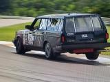 wagon jump.jpg