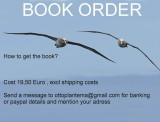 New Book: Around the World for Albatrosses