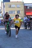 1 km; 2006-8