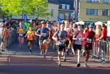 5 km-eerste ronde