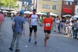 5 km; 2-3de ronde