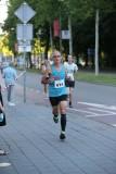 10 km, 2de ronde