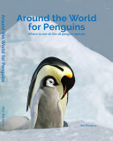 New Book Around the World for Penguins