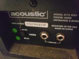 Acoustic serial number.jpg
