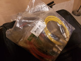 Bag of Cables.jpg
