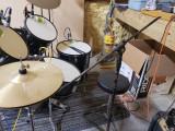 Drum Kit (same kit - different view).jpg
