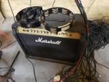 Marshall Amp and Tambourines.jpg