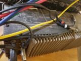 Peavy Amp Controls Serial Number.jpg