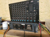 Peavy Power Amp Controls and Mixer.jpg