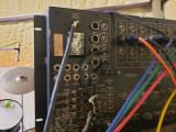 Peavy Power Amp Mixer - Back.jpg