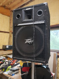 Peavy Power Amp on Stand  (one of two).jpg