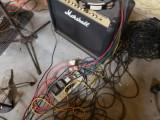 So many cords!.jpg