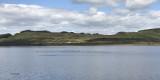 Burncrooks Reservoir, Clyde
