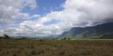 Rift Valley and Lake Manyara