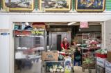Vietnamese Supermarket