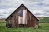 A Farmer's Memorial Day Tribute