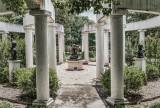 Circle of Pillars